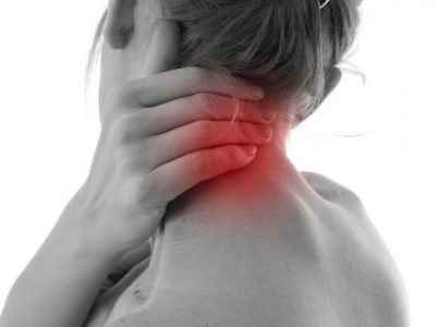 Natural way to relieve neck pain exercises