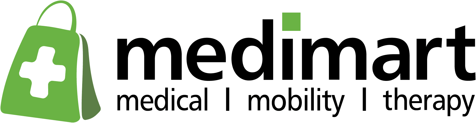 Medimart - Medical Suppliers & Equipment At The Right Price