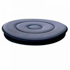 Swivel Seat Cushion