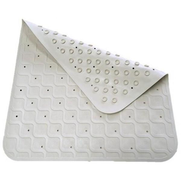 Anti Slip Shower Mat