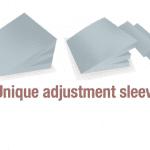 adjustable-wedge