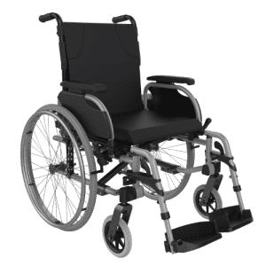 Aspire Wheelchair