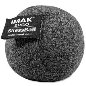 IMAK Stress Ball