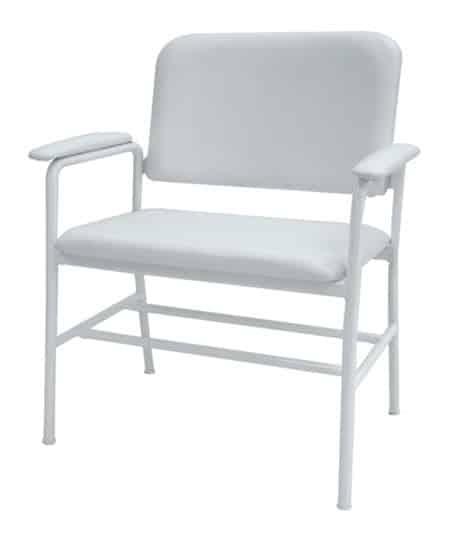 Kcare Maxi Shower Chair Medimart