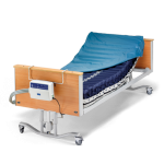22739-Global-Products-Therapeutic_Support_Systems-Long_Term_Care-Active_Therapy_Range-Alpha_Active_4-ArjoHuntleigh-Products-Therapuetic-Surfaces-Long-Term-CAare-Active-Therapy-Range-Alp
