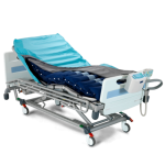 23359-Global-Products-Therapeutic_Support_Systems-Acute_Care-Active_Therapy_Range-Alpha_Response-ArjoHuntleigh
