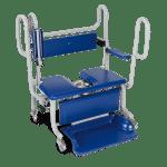 arjohuntleigh-hygiene-systems-shower-chairs-carmina-long