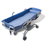 arjohuntleigh-products-hygiene-systems-shower-trolleys-carevo