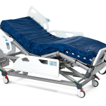 arjohuntleigh-products-therapeutic-support-systems-acute-care-active-therapy-range-nimbus-4-long