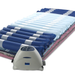 arjohuntleigh-products-therapeutic-surfaces-acute-care-active-therapy-range-auto-logic-110-long