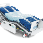 arjohuntleigh-products-therapeutic-surfaces-acute-care-active-therapy-range-auto-logic-long