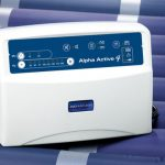 arjohuntleigh-products-therapuetic-surfaces-long-term-caare-active-therapy-range-alpha-active-4-pump-and-mattress