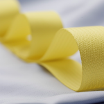 arjohuntleigh-slings-lateral-transfer-repositioning-maxi-transfer-sheet-loop-yellow