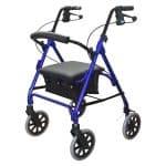 md1oidld_Days-105-Rollator-8-Wheels-Blue-(DAYS-105-BLUE)