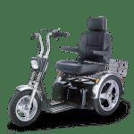 AfiScooter-SE_Side