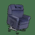 Bariatric-recliner-chairs-A3a-1