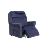 Bariatric-recliner-chairs-A3c-1