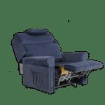 Bariatric-recliner-chairs-A3e-1