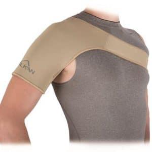 VULKAN Shoulder Support Strap