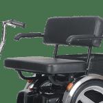 SE_Wide-Seat