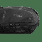Wheelchair_Cushion_Zipper_Vicair_Adjuster_O2-800×800-600×600