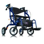 airgo_fusion_wheelchair_open_1024x1024
