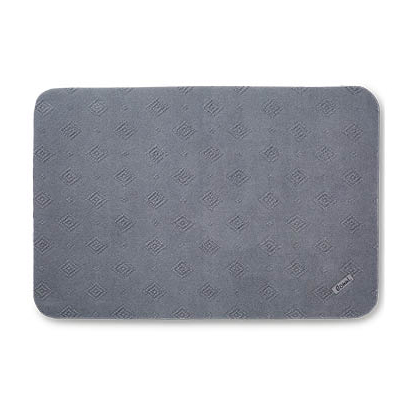 Anti Slip Mat by Conni Absorbent