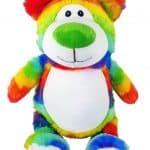 Bear-Rainbow_1024x1024@2x