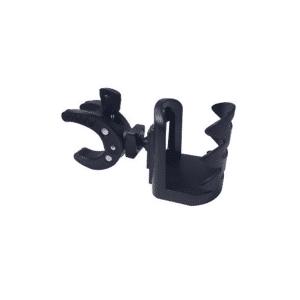 WheelChair Cup Holder