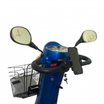 Redgum-Phone-Holder-For-Mobility-Scooter-560×560