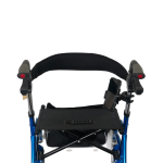 Redgum-Phone-Holder-For-Mobility-Walker