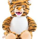 Tiger_1024x1024@2x (1)